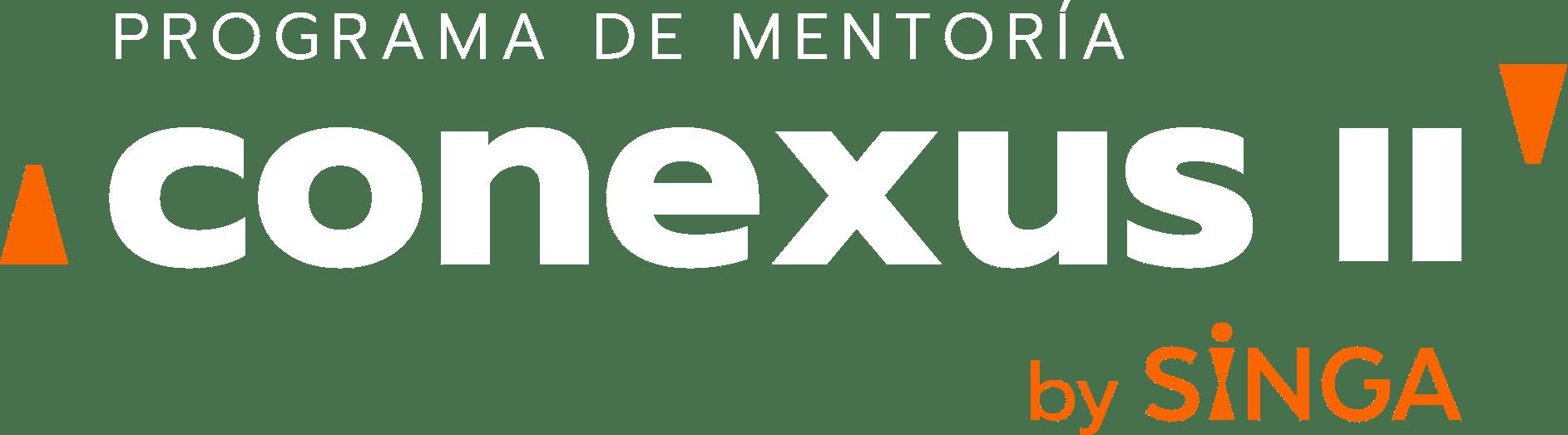 logo_conexus_II